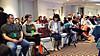 20151016_madrid_seminar